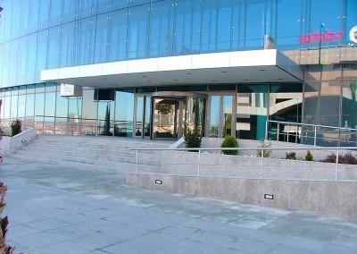 edificio-villar-800-7